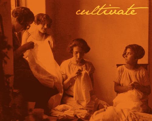 cultivate-orange-scrn